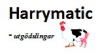Harrymatic